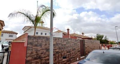 3 sovrum Lägenhet till salu i Sucina med pool - 208 950 € (Ref: 4776915)