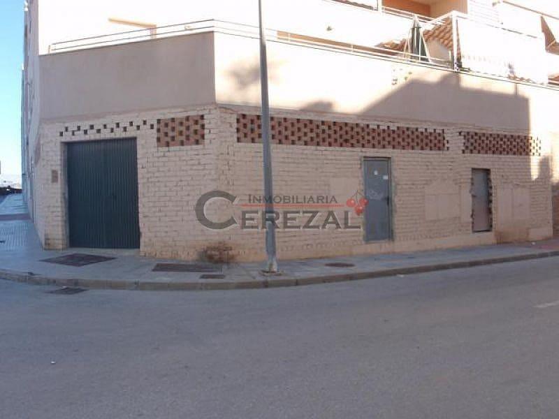 Kommersiell til salgs i Velez-Malaga - € 116 000 (Ref: 1913426)