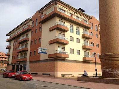 Bauplatz zu verkaufen in Torre del Mar - 118.000 € (Ref: 3116084)