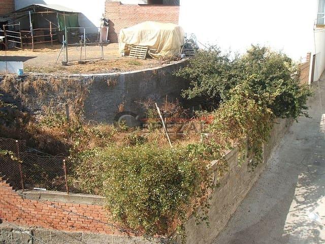 Terreno Não Urbanizado para venda em Arenas - 79 000 € (Ref: 3116182)