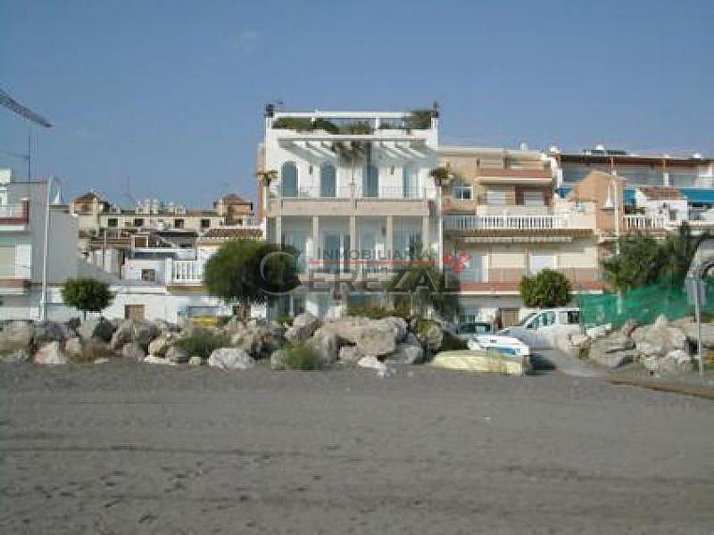 Local Comercial de 5 habitaciones en Algarrobo Costa en venta con piscina - 925.000 € (Ref: 3116235)