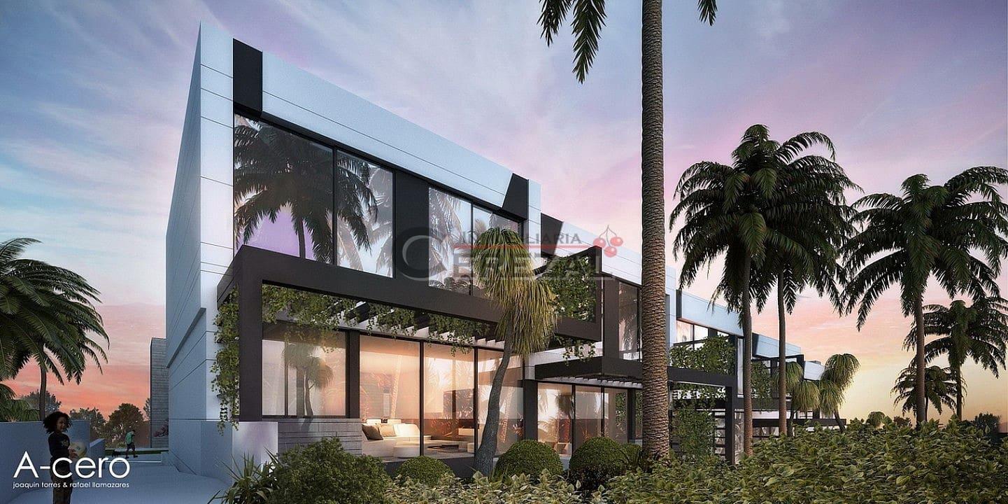 3 sypialnia Apartament na sprzedaż w Torre del Mar - 309 900 € (Ref: 3476907)