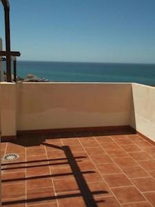 Adosado de 3 habitaciones en Valle Niza en venta con piscina - 191.000 € (Ref: 3501578)