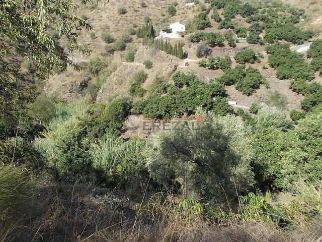 Terreno Não Urbanizado para venda em Pasada de Granadillo - 250 000 € (Ref: 3665288)