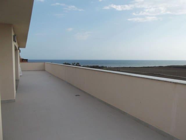 3 sovrum Takvåning till salu i Torre del Mar med pool - 550 000 € (Ref: 4208907)