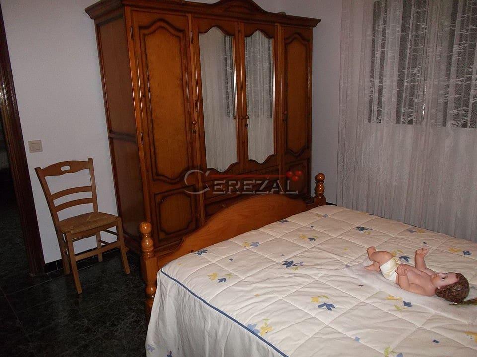 8 camera da letto Casa in vendita in Los Romanes - 272.000 € (Rif: 4435378)