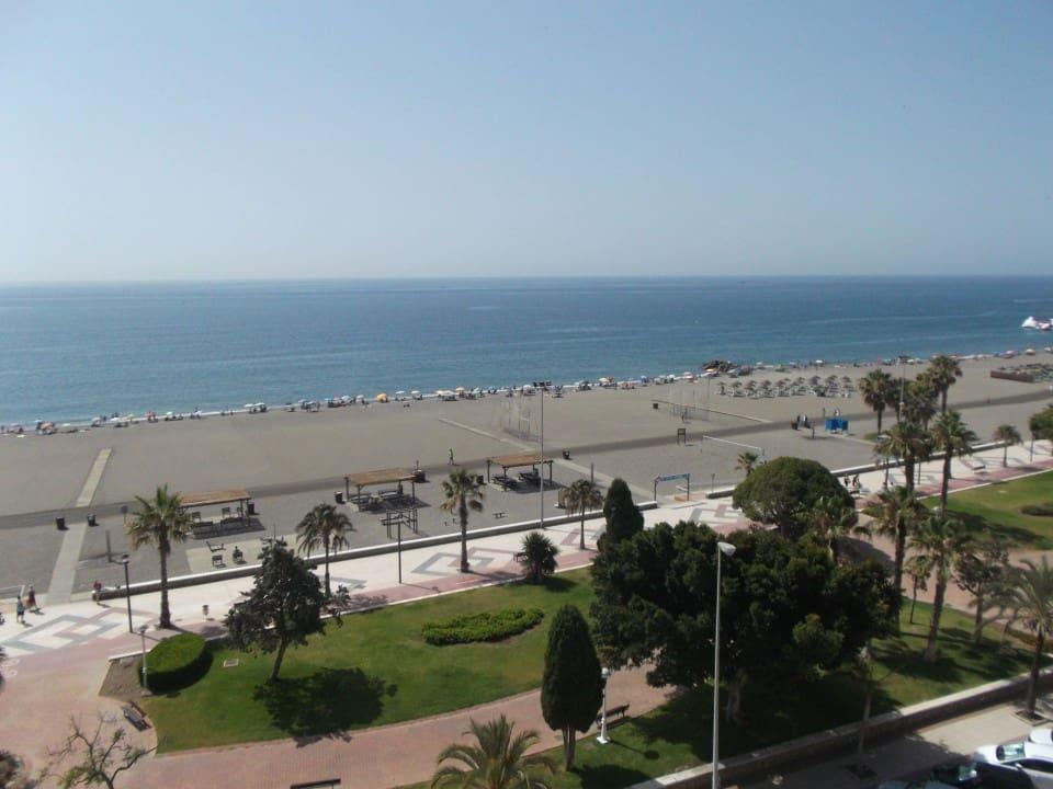 3 slaapkamer Appartement te huur in Torre del Mar - € 750 (Ref: 4671489)