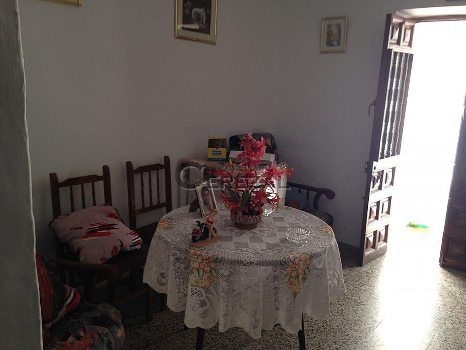 2 soveværelse Byhus til leje i Rubite - € 350 (Ref: 5666191)