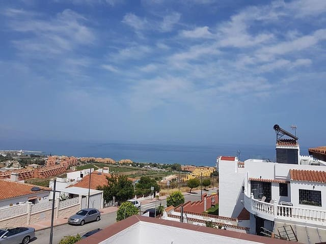 1 slaapkamer Appartement te huur in La Duquesa / Puerto de la Duquesa - € 400 (Ref: 5307639)
