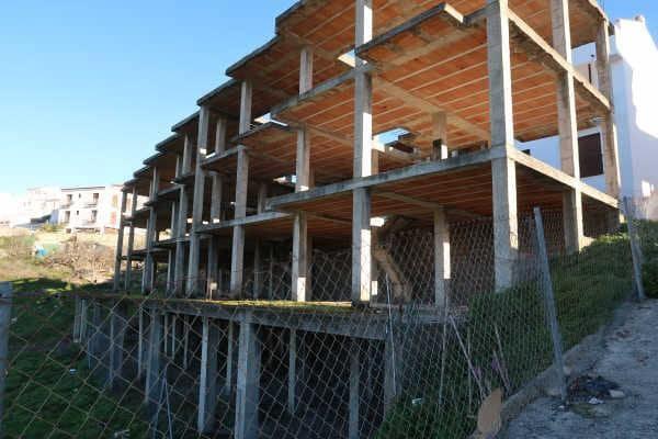 Grunde uden byggetilladelser til salg i Manilva - € 220.100 (Ref: 5989932)