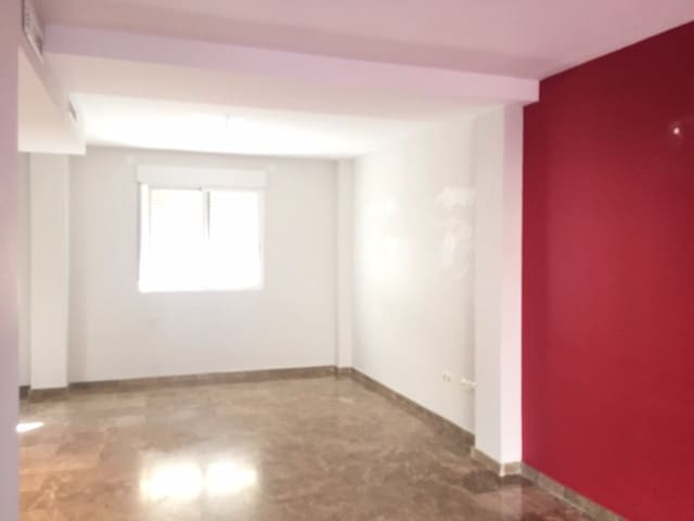 3 soveværelse Rækkehus til salg i Betera med garage - € 220.000 (Ref: 6200598)
