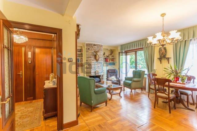 4 Zimmer Wohnung zu verkaufen in Santander - 250.000 € (Ref: 5901331)