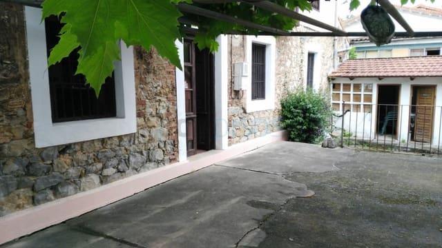 5 soverom Leilighet til salgs i Polanco - € 210 000 (Ref: 5944318)