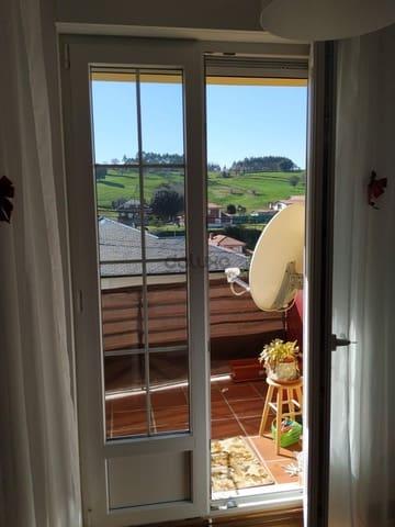 2 camera da letto Appartamento in vendita in Arce con garage - 120.000 € (Rif: 6102144)