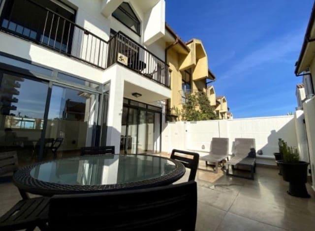 6 quarto Moradia em Banda para venda em Santander com piscina garagem - 620 000 € (Ref: 6102168)