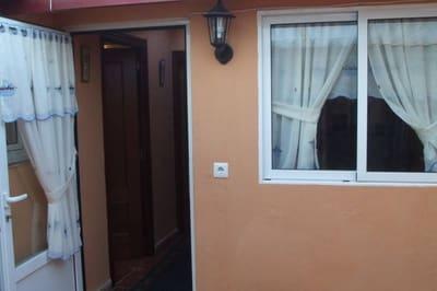 Chalet de 2 habitaciones en Moraleja del Vino en venta con garaje - 47.000 € (Ref: 5315970)