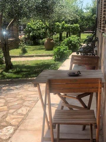 1 slaapkamer Appartement te huur in Tabara - € 290 (Ref: 5315981)