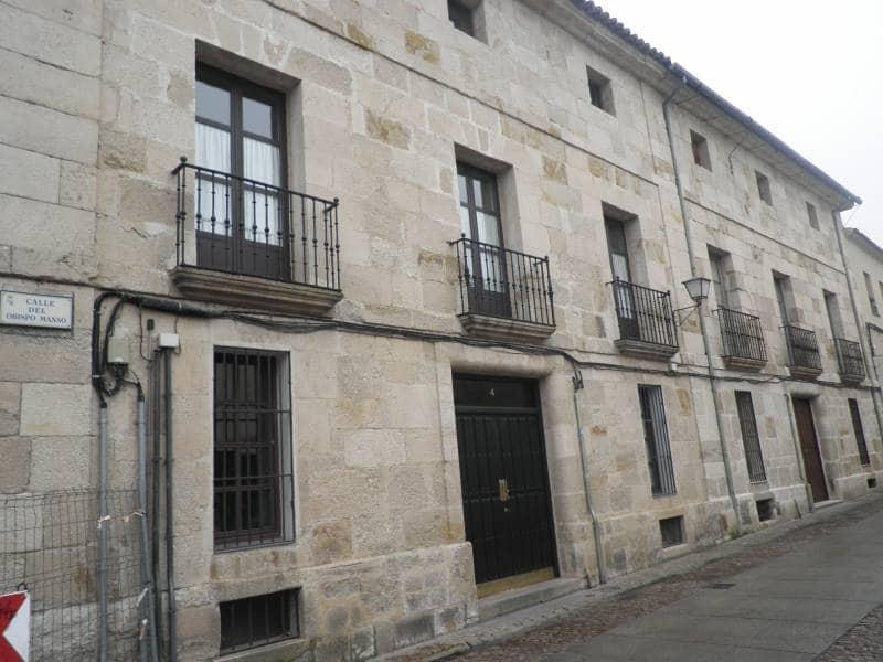 3 chambre Appartement à vendre à Zamora ville avec garage - 309 000 € (Ref: 5316008)
