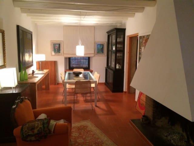 4 soverom Villa til salgs i El Perdigon med svømmebasseng garasje - € 250 000 (Ref: 5316032)