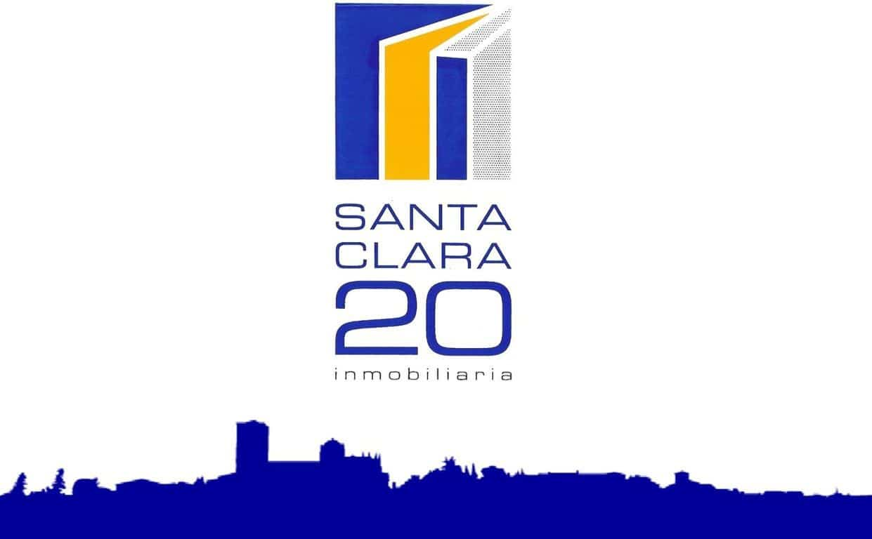 Business for sale in Zamora city - € 132,000 (Ref: 5316073)