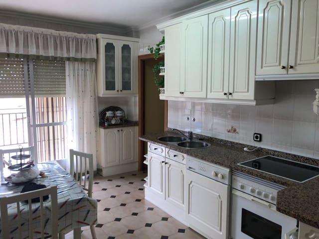 6 soverom Villa til salgs i Pereruela med garasje - € 49 900 (Ref: 5316123)