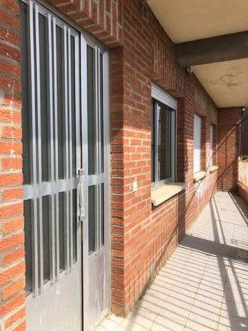 7 chambre Appartement à vendre à Tabara - 49 000 € (Ref: 5316141)