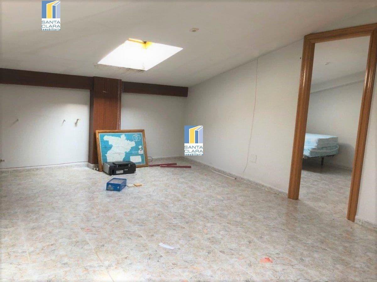 4 soverom Villa til salgs i Fuentesauco - € 55 000 (Ref: 5316202)