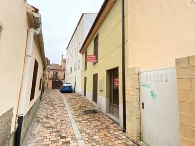 4 bedroom Villa for sale in Zamora city - € 215,500 (Ref: 5316231)