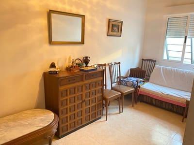 Haus zu verkaufen in Jambrina mit Garage - 26.000 € (Ref: 5438570)