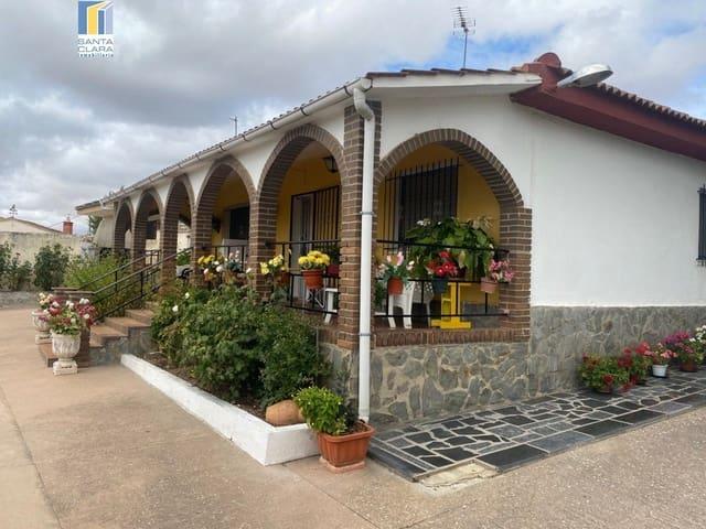 3 soverom Finca/Herregård til salgs i Zamora by med svømmebasseng garasje - € 110 000 (Ref: 5515960)
