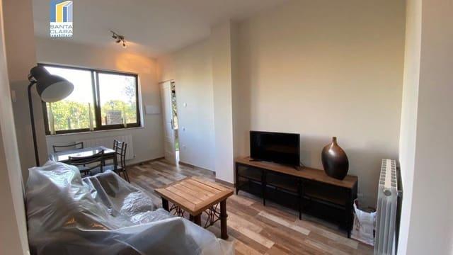 1 slaapkamer Appartement te huur in Tabara - € 330 (Ref: 5515962)