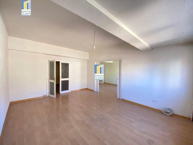 Piso de 5 habitaciones en Zamora ciudad en venta - 161.500 € (Ref: 5530751)