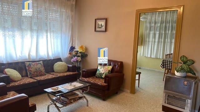 3 slaapkamer Finca/Landhuis te huur in Tabara - € 375 (Ref: 5594043)