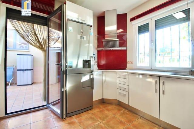 Adosado de 3 habitaciones en Zamora ciudad en venta con garaje - 185.000 € (Ref: 5636060)
