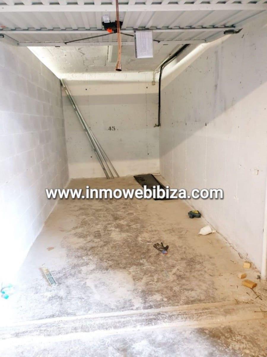 Garage te huur in Sant Jordi de Ses Salines - € 200 (Ref: 5087463)