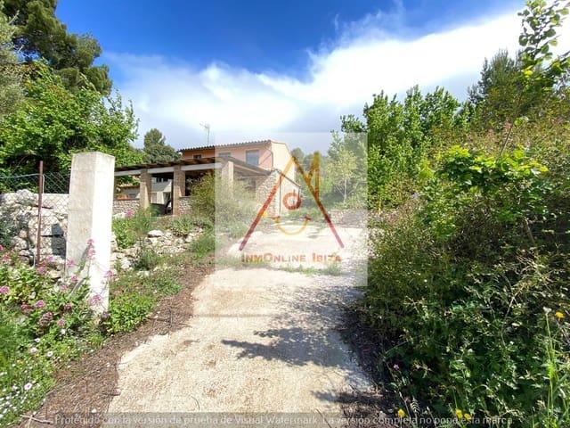 2 camera da letto Villa in vendita in Tarbena - 95.000 € (Rif: 6054902)