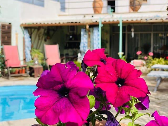 3 quarto Casa em Banda para venda em Cas Concos - 680 000 € (Ref: 6084360)