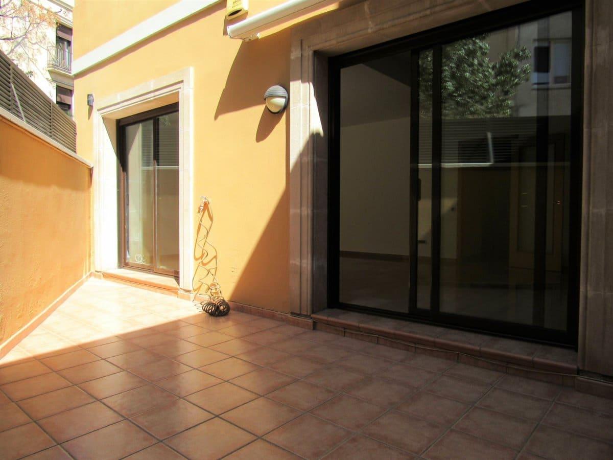 4 camera da letto Villa in vendita in Barcelona citta - 690.000 € (Rif: 4527360)