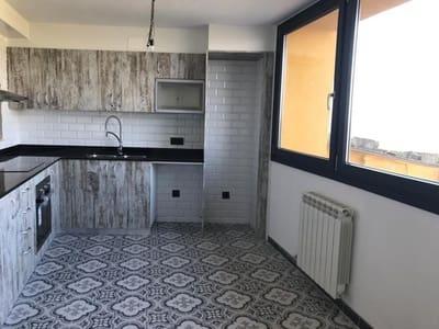 3 Zimmer Villa zu verkaufen in Cabanabona - 195.000 € (Ref: 5085619)
