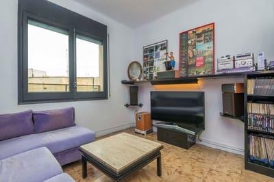 3 Zimmer Wohnung zu verkaufen in Navas - 260.000 € (Ref: 5291425)