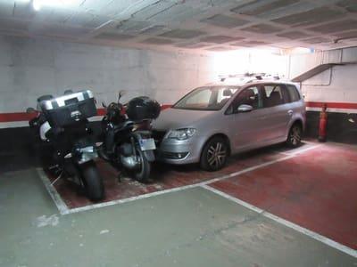 Garaje en Barcelona ciudad en venta - 30.000 € (Ref: 5480597)