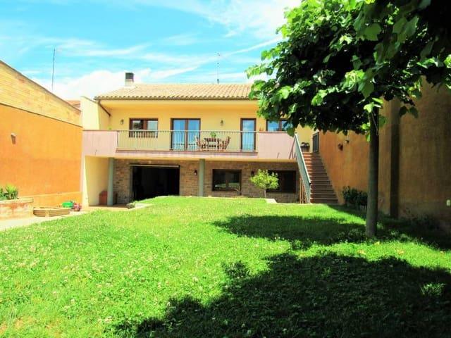 3 soverom Villa til salgs i Casserres - € 390 000 (Ref: 5618267)