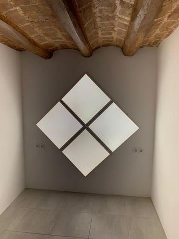 1 slaapkamer Studio te koop in Barcelona stad - € 85.000 (Ref: 5866346)