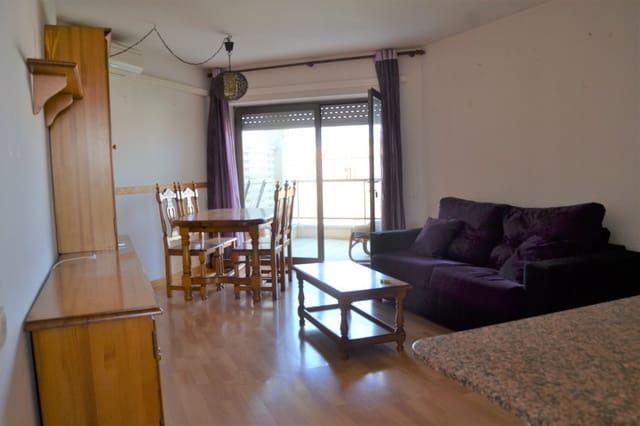 2 chambre Appartement à vendre à Creixell avec piscine - 120 000 € (Ref: 5866349)