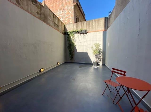 Local Comercial en Sant Quirze del Vallès en venta - 159.000 € (Ref: 5880537)