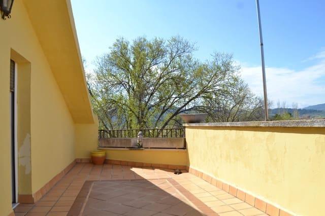 4 camera da letto Villa in vendita in Vilanova del Cami con garage - 265.000 € (Rif: 6048868)