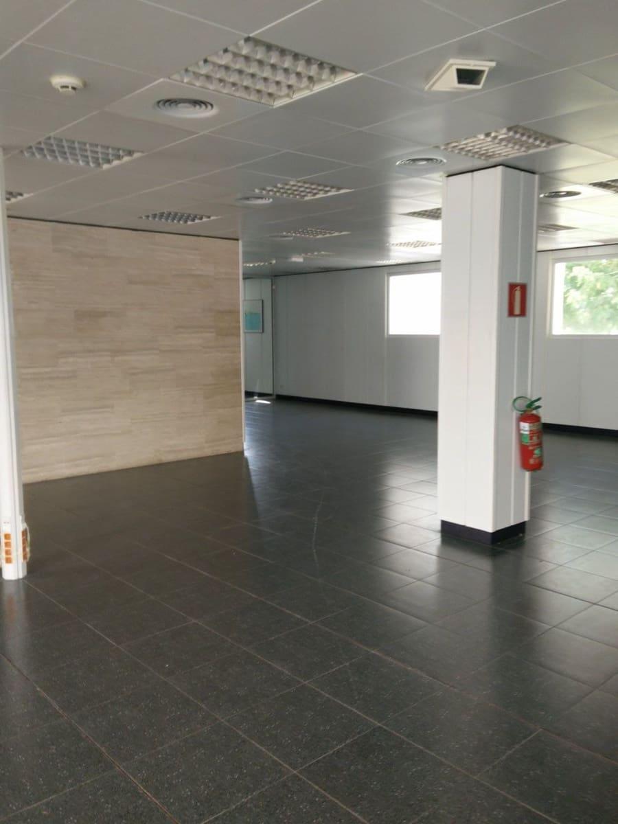 Komercyjne do wynajęcia w Torredembarra - 1 600 € (Ref: 6086350)