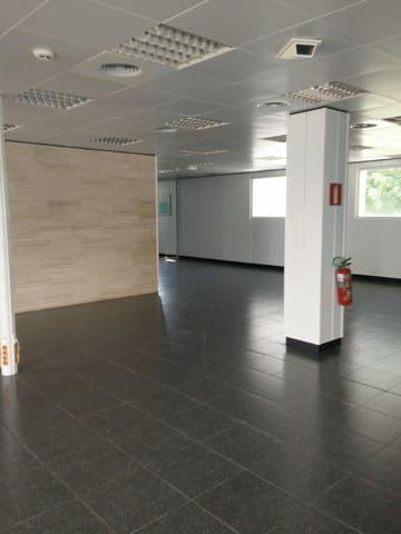 Erhverv til leje i Torredembarra - € 1.600 (Ref: 6086350)
