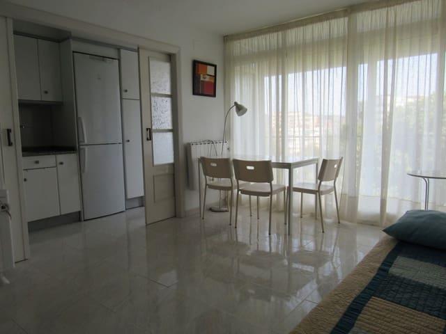 1 makuuhuone Yksiö vuokrattavana paikassa Barcelona kaupunki - 695 € (Ref: 6121993)
