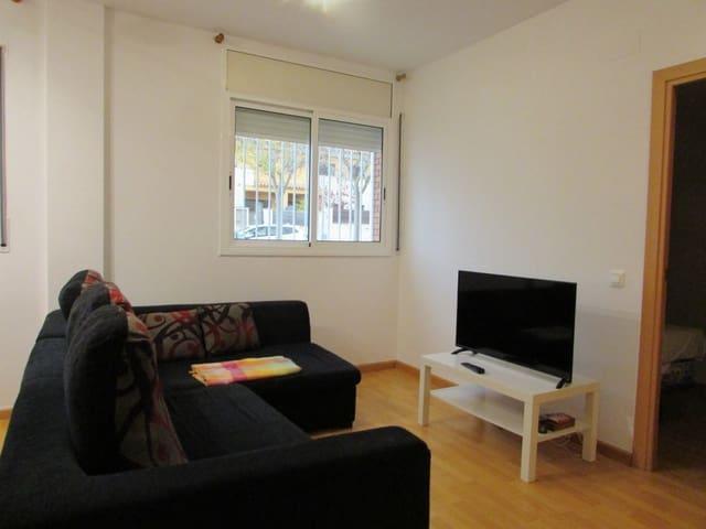 2 quarto Apartamento para venda em La Riera de Gaia - 99 000 € (Ref: 6187142)